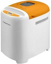 Liberton LBM-5190