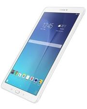 Samsung Galaxy Tab E 9.6 White (SM-T560NZWA)