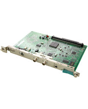 Panasonic KX-TDA0290CJ