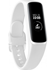 Samsung Galaxy Fit E White (SM-R375NZWASEK)