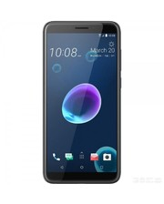 HTC Desire 12s 3/32GB Dual Black