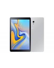 Samsung SM-T590N Galaxy Tab А 10.5 WiFi 3/32GB ZKA Black