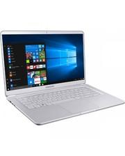 Samsung NOTEBOOK 9 (NP900X5T-X01US)