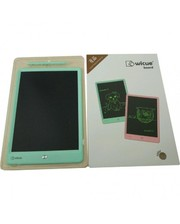 Xiaomi Wicue Writing tablet 10 Green