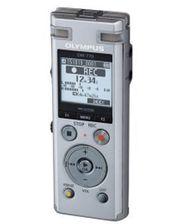 Olympus DM-770 8GB (V414131SE000)