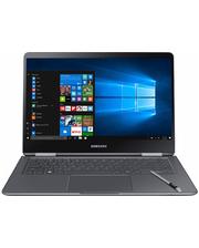 Samsung NOTEBOOK 9PRO (NP940X5N-X01US)