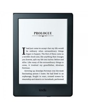 Amazon Kindle 6 Black