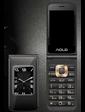 H-Mobile A7 black