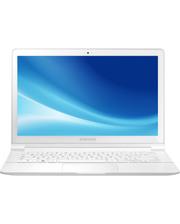 Samsung ATIV Book 9 Lite (NP905S3G-K02RU)
