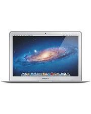Apple MacBook Air 13 (MQD421)