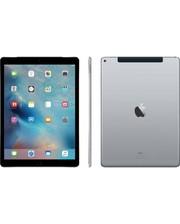 Apple iPad Pro 9.7 Wi-Fi + 128Gb Grey