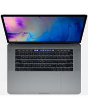 Apple MacBook Pro 15 (MR932)