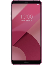 LG H870 G6 64Gb Dual Raspberry Rose