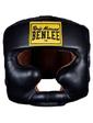 Benlee FULL FACE L/XL черный (197016 (blk) L/XL)
