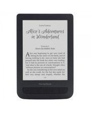 PocketBook Basic Touch 2 Black (PB625-E-CIS)