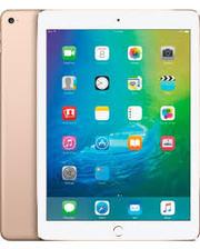 Apple iPad Pro 12.9 Wi-Fi + 4G 128Gb Gold