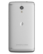 PPTV KING 7S 3/32Gb Silver