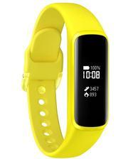 Samsung Galaxy Fit E Yellow (SM-R375NZYASEK)