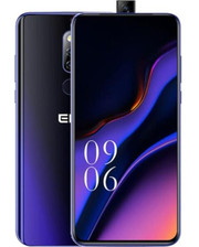 Elephone PX 4/64Gb Purple