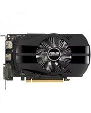 Asus GeForce GTX1050 2048Mb (PH-GTX1050-2G)