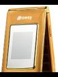 H-Mobile GW-8S gold
