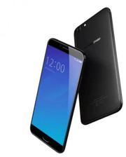 UMI Umidigi C Note 2 4/64Gb Black