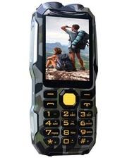 Best One XP3600 Black