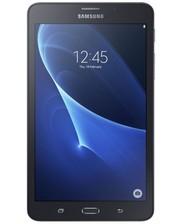 Samsung T280 NZKA (Black)