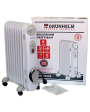 GRUNHELM GR-0920S-9