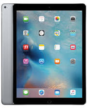 Apple iPad Pro 12.9 Wi-Fi + 4G 128Gb Grey
