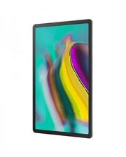 Samsung Galaxy Tab S5e 4/64 LTE gold (SM-T725NZDA)