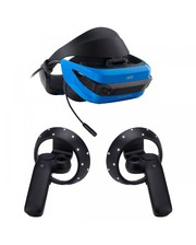 Acer MIXED REALITY HEADSET CONTROLLERS AH101-D8EY (VD.R05AP.002)