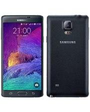 Samsung N9100 Galaxy Note 4 Dual Black
