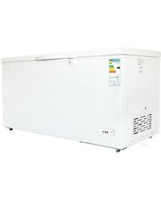 Rotex RR-CF450