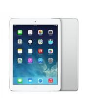 Apple iPad mini 2 Wi-Fi + LTE 16GB White