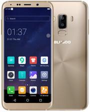 Bluboo S8 3/32GB Gold