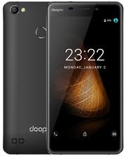 Doopro C1 Pro Black