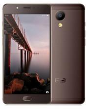 Elephone P8 6/64Gb Gold