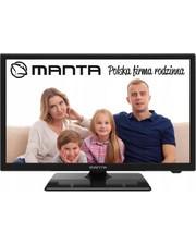Manta 22LFN38L