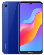 Honor 8A 2/32GB Blue