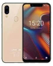 UMI Umidigi A3 Pro 3/16Gb Gold