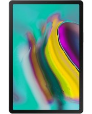 Samsung T720 Galaxy Tab S5e 10.5 Wi-Fi 64Gb Silver