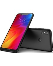 Motorola P30 Note (Moto One Power) 6/64Gb Black
