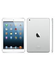 Apple iPad Air WIFi + LTE 16 Gb Silver