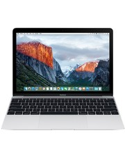 Apple MACBOOK 12 (MLH82) SPACE GRAY