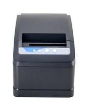 Gprinter GP-3120TUB