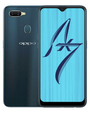 Oppo AX7 3/64GB Blue