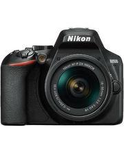 Nikon D3500 AF-P 18-55 non-VR (VBA550K002)