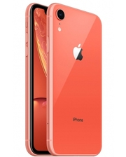 Apple iPhone XR Dual 64Gb Coral