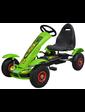 BAMBI M 1450-5 Зеленый